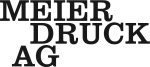 Logo Meier Druck AG