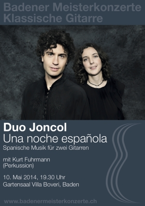 Duo Joncol Flyer 1