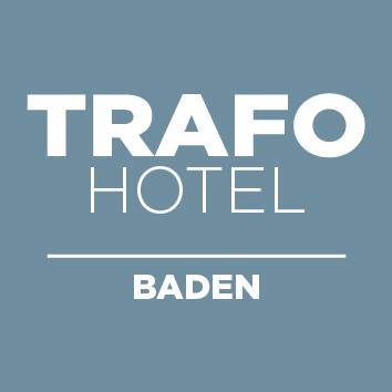 Trafo Hotel